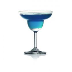 Pahar Classic Margarita 200ml G1501M07