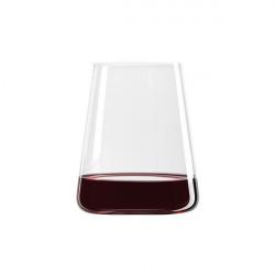 Pahar Power Stolzle vin/apa Tumbler 515ml G159/22