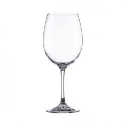 Pahar Victoria vin rosu 47cl V1092