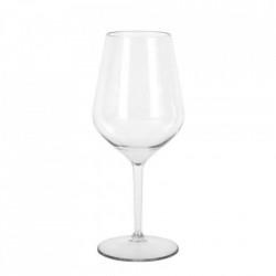 Pahar vin rosu policarbonat Carre 470ml V8845000-21