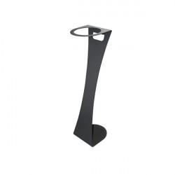 Picior frapiera Grey XENRI-005