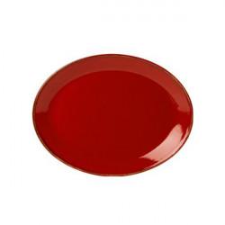 Platou oval Magma 30 cm 112131MA