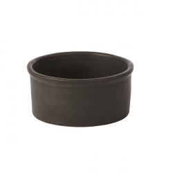 Porcelite Ramekin 8cm BC9008