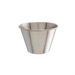 Ramekin inox 114 ml RAMST4