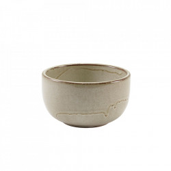 Bol mic Terra Porcelain Grey 11.5cm BW-PG11