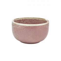 Bol supa Terra Porcelain Rose 12.5cm BW-PRS12