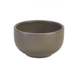 Bol supa Terra Stoneware Antigo 12.5cm BW-AN12