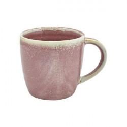 Cana mug Terra Porcelain Rose 32cl MUG-PRS32