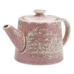 Ceainic Terra Porcelain Rose 50cl TP-PRS50