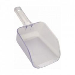 Cupa gheata policarbonat 910ml 4332-07