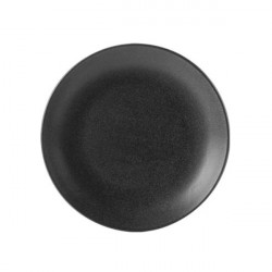 Farfurie coupe Graphite 30 cm 187630GR