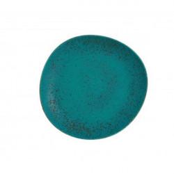 Farfurie paste 26cm Sauvage 37003595