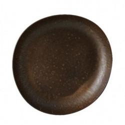 Farfurie paste Amazonia 28cm 37004636