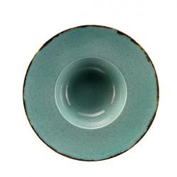 Farfurie paste Trend Split 27cm TA001273277