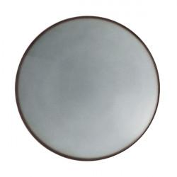 Farfurie plata Fantastic Turquoise 30 cm M5380 736069