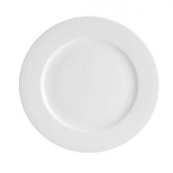 Farfurie plata Perla 27 cm 21101962