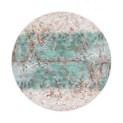 Farfurie plata Reflections 28 cm M5380 749608