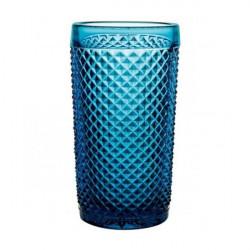 Pahar hiball blue Bicos 330ml 49000007