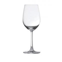 Pahar Madison vin alb 35cl G1015W12