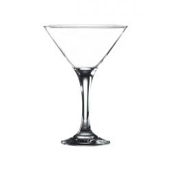 Pahar Martini 17.5cl MIS586