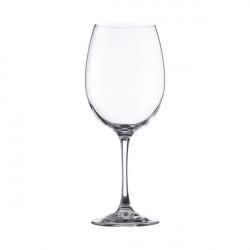 Pahar Victoria vin rosu 58cl V1093
