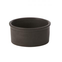 Porcelite Ramekin 9cm BC9009