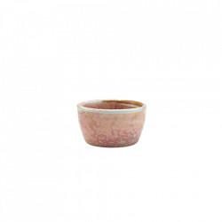 Sosiera Terra Porcelain Rose 45ml RAM-PRS1