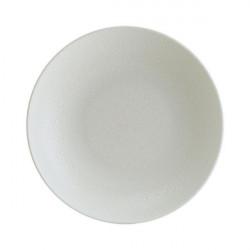 Bol salata Bonna Atelier 23x4cm B928251J