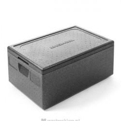 Cutie termoizolanta Basic GN1/1 Amerbox 708019