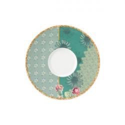 Farfurie ceai Frida 16,5 cm 748974