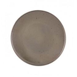 Farfurie plata 28cm Shine Rustic 37004657