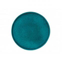 Farfurie plata 33cm Sauvage 37003609