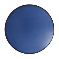 Farfurie plata Fantastic Royal Blue 30 cm M5380 736065