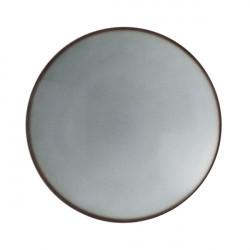 Farfurie plata Fantastic Turquoise 26 cm M5380 736068