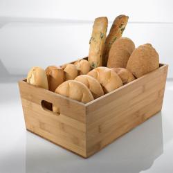 Ladita paine 30x20x11cm S0095