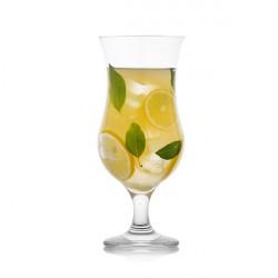 Pahar cocktail huricane 46cl FST593