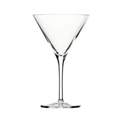 Pahar Martini Stolzle 250ml G205/25