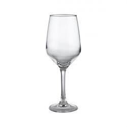 Pahar Mencia vin rosu 44cl V0264