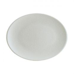 Platou oval servire Bonna Atelier 25x19x2cm B928255J