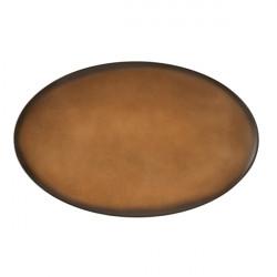 Platou servire Fantastic Caramel 40x25,5 cm M5379 736379