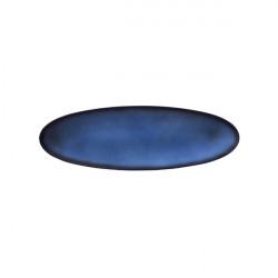 Platou servire Fantastic Royal Blue 33x18 cm M5379 736293