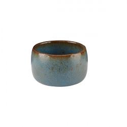 Ramekin Fern7 cm C93330