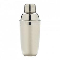 Shaker Cobbler inox 500ml 6782-50