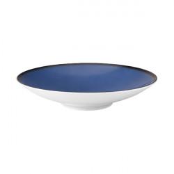Bol coupe Fantastic Royal Blue 14,5 cm M5381 736283