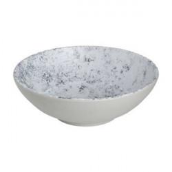 Bol melamina Endure White Chef Forward 25.5cm 530646