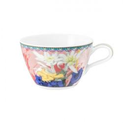 Ceasca ceai Valerie 370ml 748955