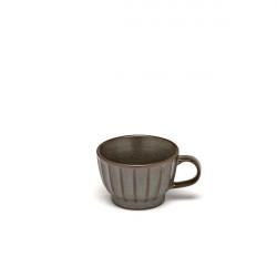 Ceasca espresso Inku Green 100ml B5120249G