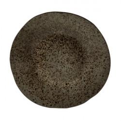 Farfurie Iron Stone 28,5 cm C53334