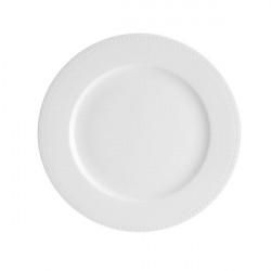 Farfurie plata Perla 21 cm 21101965