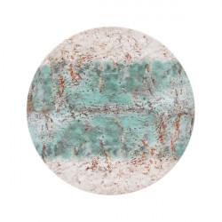 Farfurie plata Reflections 21,5 cm M5380 749610